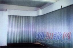 上海防火门厂/上海防火门厂/上海防火门电机厂