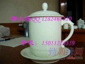 陶瓷杯子定做 广告杯定做 杯子印照片 礼品杯定做 陶瓷定做 咖啡杯定制图片