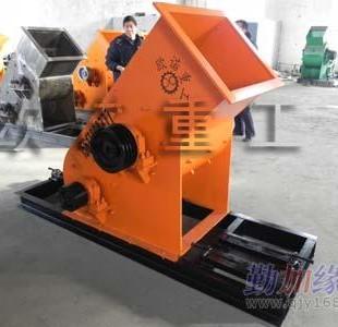 共创煤渣粉碎机≡金属粉碎机节能环保好产品