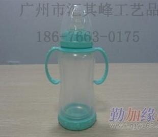 科艺化工ky171消泡剂-厂家互旺直销新颖 高硼硅玻璃奶瓶供应商 广州市汇其峰工艺品厂图片
