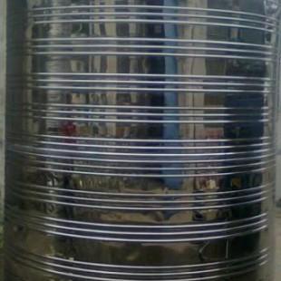 照烟台枣庄临沂威海淄博连云港保温水箱价格不锈钢保温水箱供应商