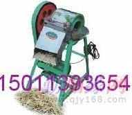 芋头切丝机芋头切丝机价格小型芋头切片机电动芋头切丝机北京芋头切丝机