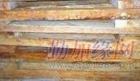 惠州红木进口代理