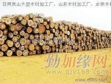 东莞木材进口关税