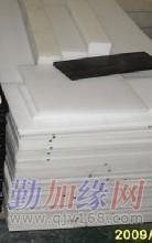 深圳低价销售高材质工程材料防静电POM板防静电POM棒;抗静电POM棒