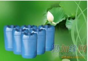 供应环氧树脂电感线圈粘接胶供应商 厦门发业电子材料厂