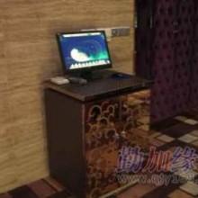 杭州ktv沙发,ktv茶几,不锈钢包厢门,发光酒柜,角几,吧登吧桌