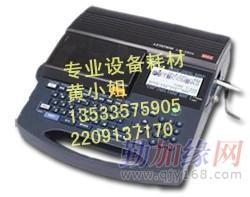 广州盈标大量供应 兄弟标签机PT-7600新款电力通信线缆标签打印机PT-7600 标签机