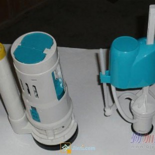 梅山疏通下水道马桶销售供应商 南京买节水王马桶