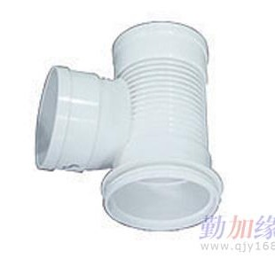 UPVC排水管件模具 UPVC管件模具 管件模具供应商 台州市黄岩新视