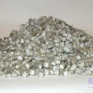 海南生产功能优越超强纤维聚丙烯纤维