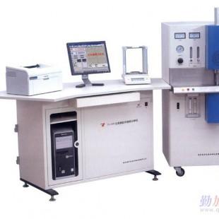 美国3D打印机进口报关|清关代理公司