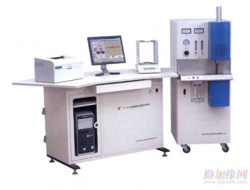 德国3D打印机进口报关|清关代理公司
