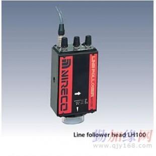 销售LH8B  LH19  LH100