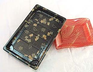 抗静电托盘,吸塑托盘防静电托盘的生产厂家上海御兴