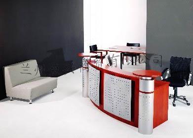 兰州酒店v酒店标准专业设计/甘肃室内设计技术规范与家具图片