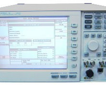 深圳8960/E5515C无线通信测试仪