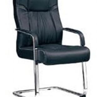 现代办公家具曾经的新宠竹家具