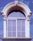 顺义区刷墙公司专业外墙粉刷 室内粉刷 旧楼翻新 外墙保温