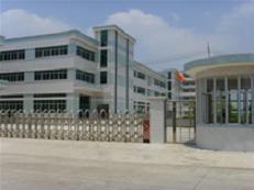 东莞茶山镇八成新12900平米厂房出售