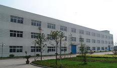 东莞常平7800平米厂房出售 值得你一看