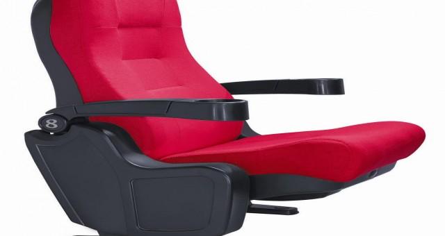 影院3D座椅,女包设备迪克莱斯影院图片