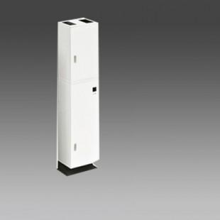 沈阳远大热回收新风机SC125供应商 久双利商贸中心