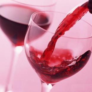 成都食品进口报关食品进口清关红酒进口