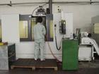 北京二手浇铸机进口报关,旧机械设备报关行退运货物报关