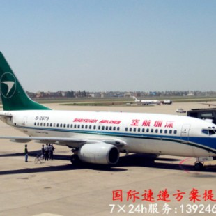 阿拉木图GDP_坐着火车去中亚,这是2017年最受欢迎的火车出国游线路