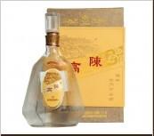 正宗台湾的金门高粱酒老窖酒详细信息供应商 厦门 安鹭 商贸 有限 公司图片