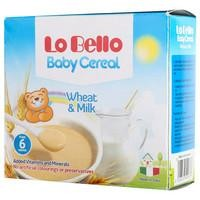 德国特福芬米粉进口报关公司专业代理婴儿米粉进口手续办理