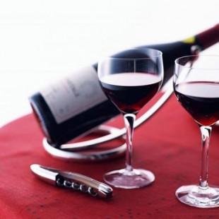洋山港红酒进口清关代理/国外进口需要什么资料