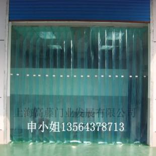 pvc门帘、pvc薄膜、pvc水晶板
