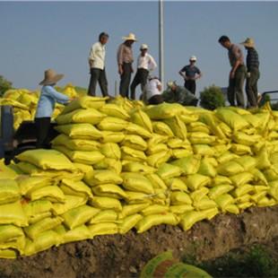 海南安定椰子种植有机肥,旺青发酵羊粪肥