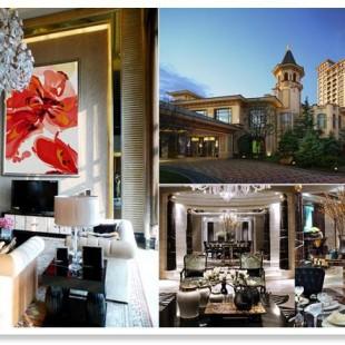 五酒店装饰画,五酒店装饰画定制,五酒店装饰画布置