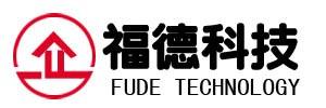 济宁网站优化公司seo优化品牌