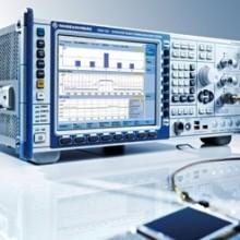 深圳供应无线通信综合测试仪 CMW500
