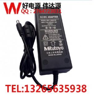 供应美规UL认证5V10电源适配器