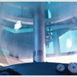 工程膜供销 河北地区质量硬的工