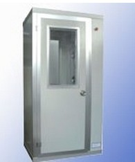 精品超低温冷冻储存箱厂家