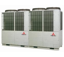 安徽三菱重工海尔柜机专卖 安徽三菱重工海尔柜机专卖 厂家供应商 安徽海尔中央空调销售中心