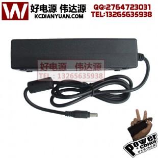 深圳品牌电源厂家供应12V8A电源适配器 出口美国电源适配器