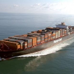 广州至西班牙国际货运代理西班牙散货门对门服务