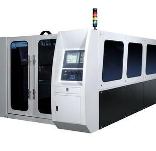 黄浦港杂讯指数分析仪进口所需单证