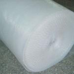 惠州气泡袋 全新料气泡袋 可印刷气泡袋