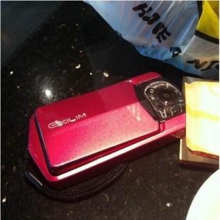 深圳福田回收OPPOR9手机(苹果7plus专业回收)