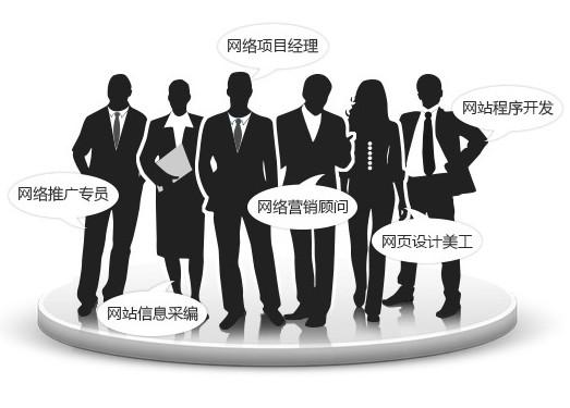 丽江市网络营销对喜剧营销的冲击是?瀚银刘涛主演的传统电视剧图片
