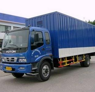 东莞清溪至三亚市物流专线东莞货运公司