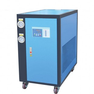 桐乡冷冻机桐乡工业冷冻机